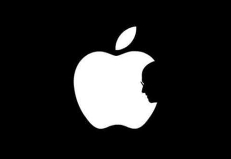 apple-SteveJobs 蘋果 喬布斯 賈布斯 賈伯斯